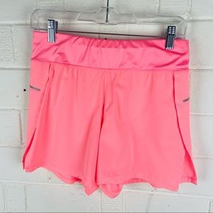 Avia workout shorts